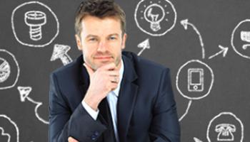 PARTsolutions integriert in SAP