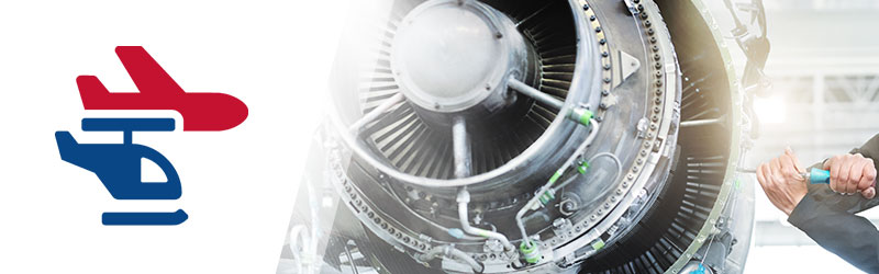 PLM for Aerospace and Defense
