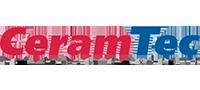 Ceramtec Logo