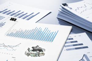 Webinar Dokumentenmanagement mit SAP ECTR