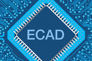 ECAD Webinar