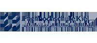 Fachhochschule Kiel Logo