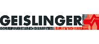 Geislinger Logo
