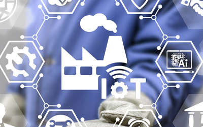 SAP PLM – die Basis fürs Internet der Dinge