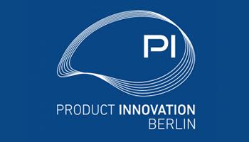 Product Innovation Berlin