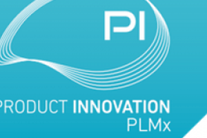 Product Innovation PLMx