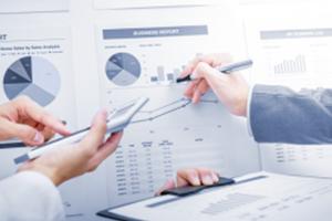 Webinar Projektmanagement mit SAP ECTR