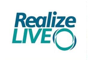 Realize Live 2020