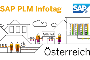 SAP PLM Infotag Linz