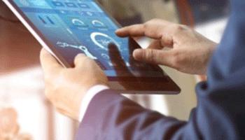 SAP PLM Infotage