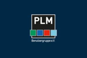 Siemens PLM Connection Deutschland