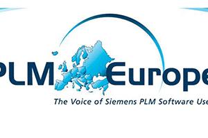 Siemens PLM Europe