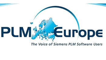 PLM Europe - Siemens PLM Connection