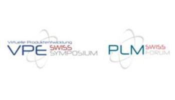 Swiss Digital Product Innovation Symposium 2018