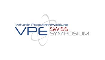 Swiss PLM Forum 2017