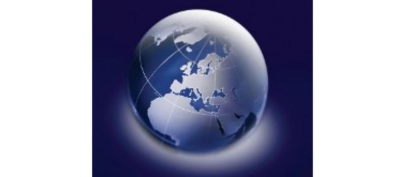 Direkte Integration von CAD in SAP