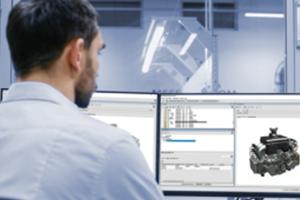 Webinar Viewing SAP ECTR