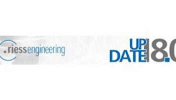 DSC Software AG
