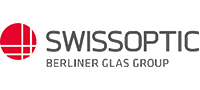 Logo SwissOptic