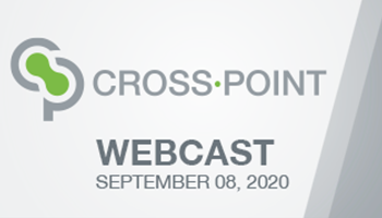 Webcast CROSS·POINT | Outstanding Search Performance for SAP