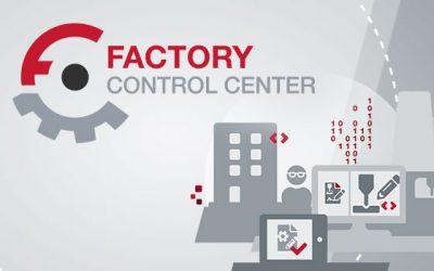 Digitalisieren Sie Ihre Fertigung – vollintegriert in SAP