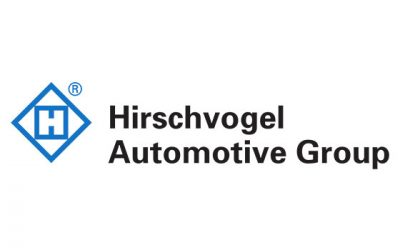 Hirschvogel Automotive Group – new DSC referencecustomer for Factory Control Center | FCTR