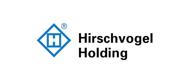 Hirschvogel Automotive Group –  Neuer DSC-Referenzkunde für Factory Control Center | FCTR