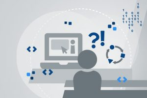 DSC Webcast Praxisnahes Änderungsmanagement mit SAP