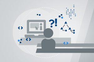 Webcast Variant- und Produktstrukturenmanagement mit SAP und SAP ECTR_Configuration
