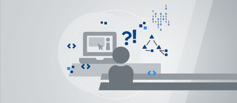 DSC Webcast | Varianten- und Produktstrukturmanagement mit SAP und SAP ECTR
