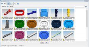 Coroplast Group uses SAP ECTR
