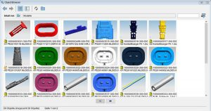 Coroplast Group nutzt SAP ECTR