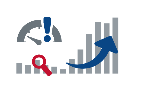Maximale Performance in SAP ECTR