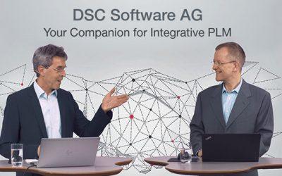 Integratives PLM in SAP mit Zukunftsausrichtung
