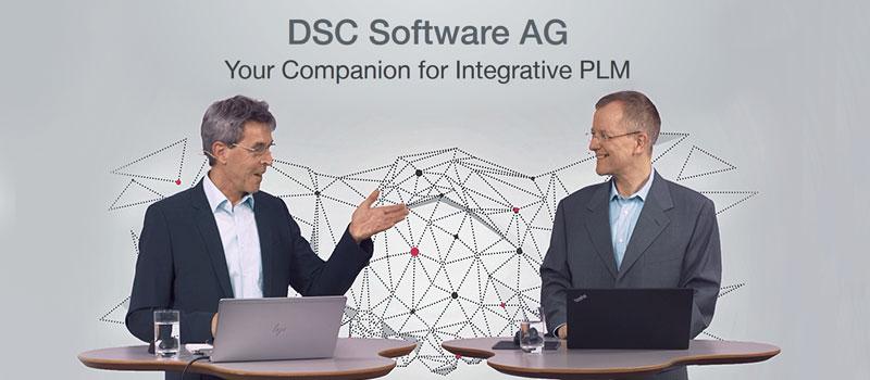 SAP PLM Infotage 2021