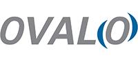 OVALO GmbH