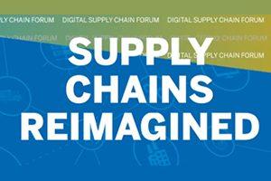 SAP Digital Supply Chain Forum 2021