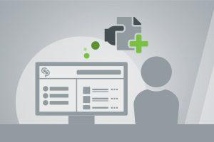 Webcast | CROSS·POINT – Schneller Zugriff auf Informationen im SAP-System